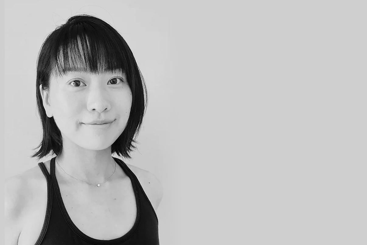 Yuriko Tago